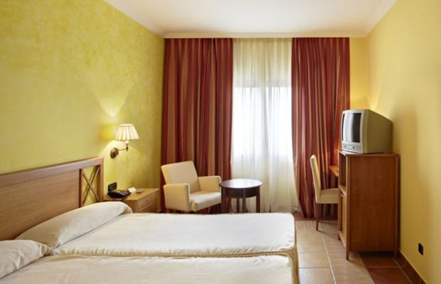 фото отеля Ciudad del Jerte изображение №13