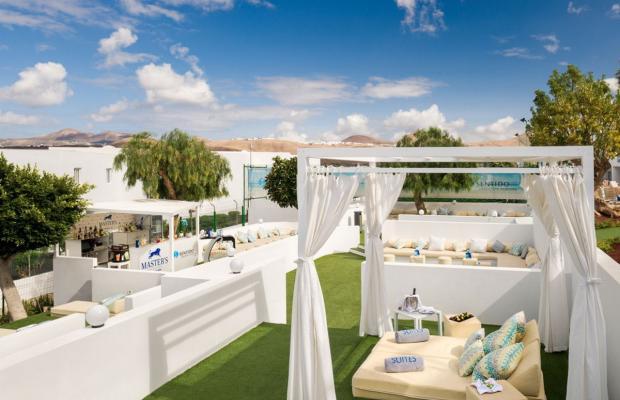 фото отеля Sentido Lanzarote Aequora Suites Hotel (ex. Thb Don Paco Castilla; Don Paco Castilla) изображение №81