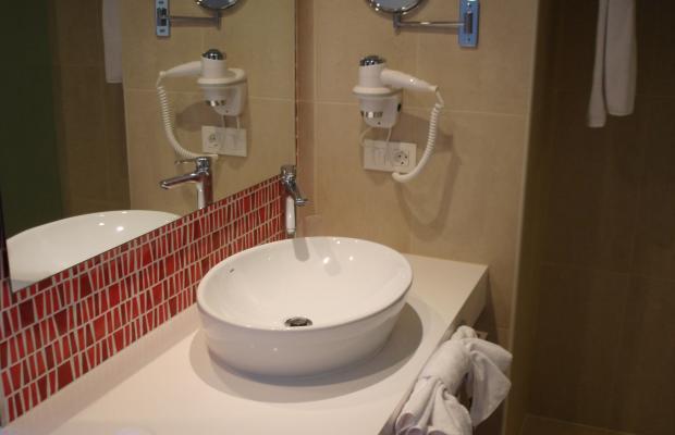 фотографии Sentido Lanzarote Aequora Suites Hotel (ex. Thb Don Paco Castilla; Don Paco Castilla) изображение №76