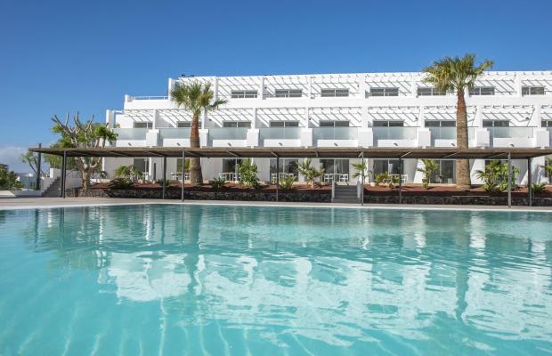 фотографии отеля Sentido Lanzarote Aequora Suites Hotel (ex. Thb Don Paco Castilla; Don Paco Castilla) изображение №71