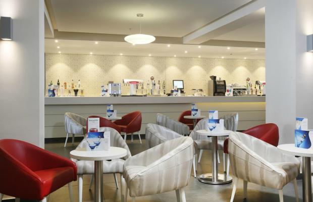 фото отеля Sentido Lanzarote Aequora Suites Hotel (ex. Thb Don Paco Castilla; Don Paco Castilla) изображение №37