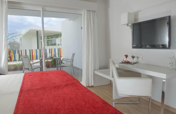 фотографии Sentido Lanzarote Aequora Suites Hotel (ex. Thb Don Paco Castilla; Don Paco Castilla) изображение №28