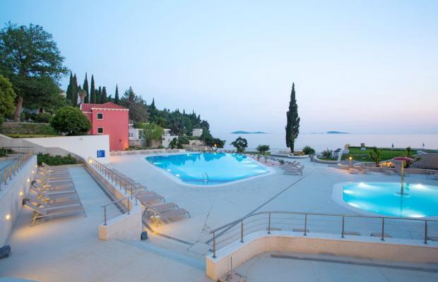 фото Hotel Mlini изображение №38