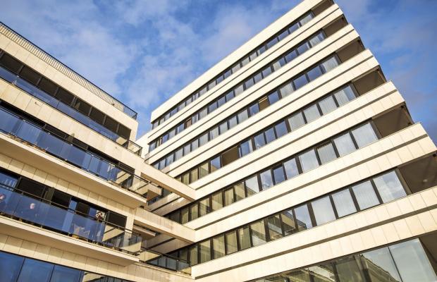 фотографии Adriatic Luxury Hotels Excelsior изображение №32
