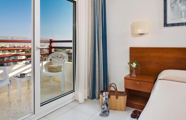 фото отеля Best Hotel Sabinal (ex. Hotel Hesperia Sabinal) изображение №5