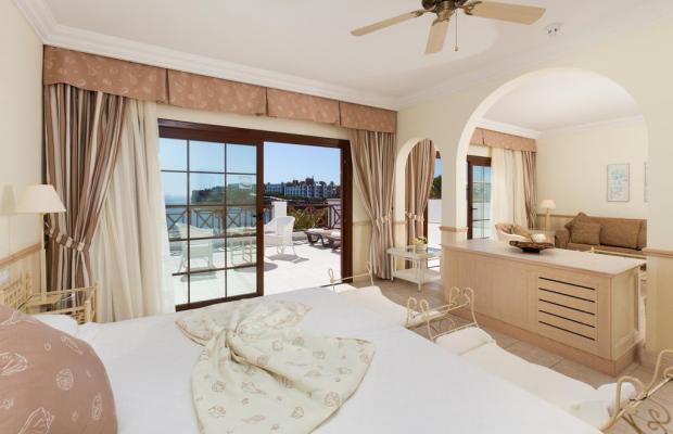 фото Gran Castillo Tagoro Family & Fun Playa Blanca (ex. Dream Gran Castillo Resort) изображение №98