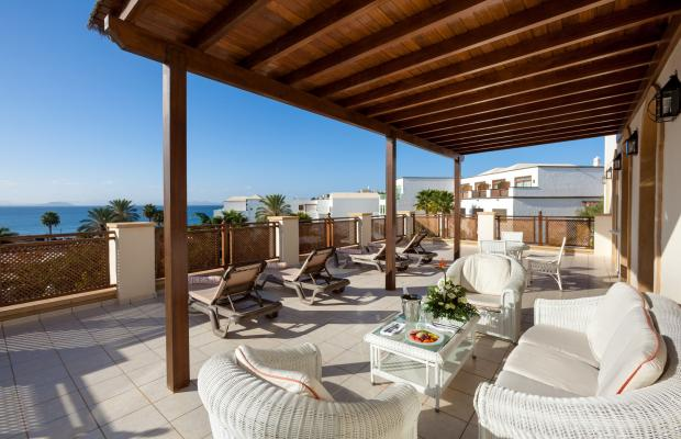 фото Gran Castillo Tagoro Family & Fun Playa Blanca (ex. Dream Gran Castillo Resort) изображение №42