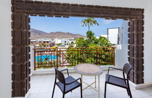 фото отеля Gran Castillo Tagoro Family & Fun Playa Blanca (ex. Dream Gran Castillo Resort) изображение №13