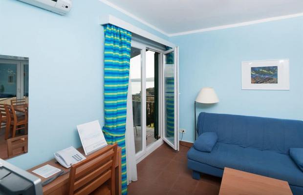 фотографии отеля Naturist Park Koversada Apartments изображение №31