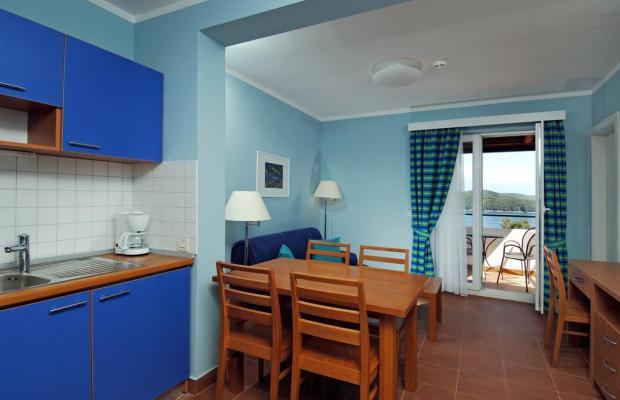 фото Naturist Park Koversada Apartments изображение №18
