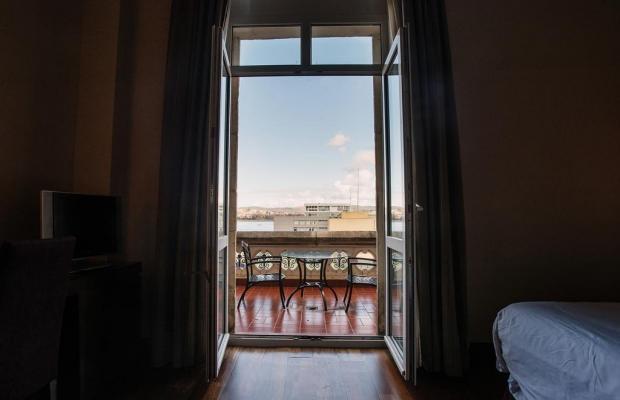 фотографии URH Palacio de Oriol (ex. NH Palacio de Oriol) изображение №8