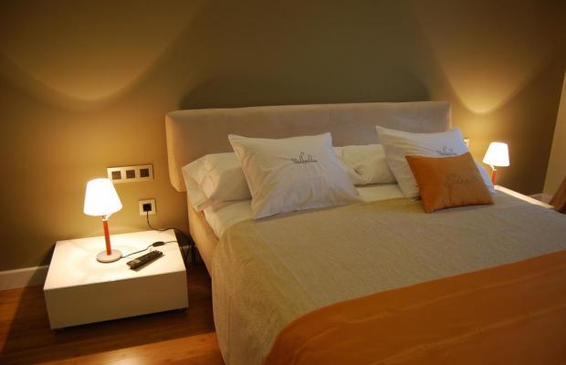 фотографии отеля Hotel Valhalla Spa изображение №31