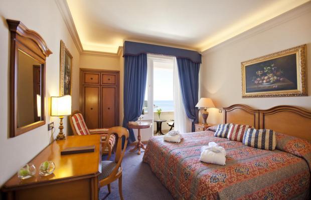 фото Adriatic Luxury Villa Glavic изображение №14