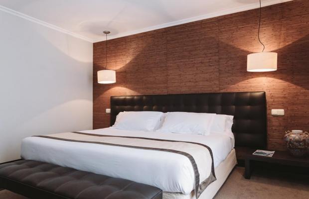 фотографии Hotel San Sebastian изображение №28
