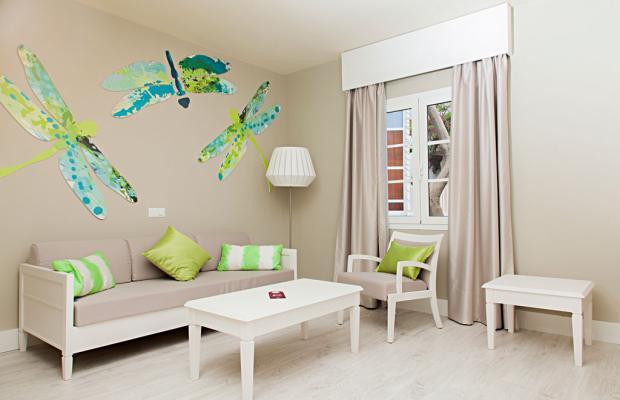 фото THe Morromar Apartments (ех. Sol Morromar Apartamentos) изображение №18