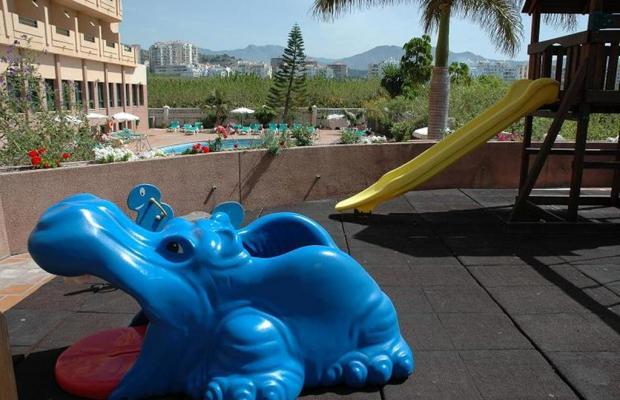 фотографии Hotel Victoria Playa изображение №16