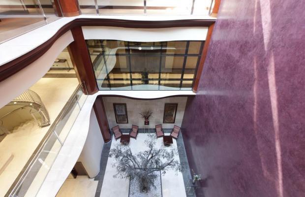 фотографии Badajoz Center изображение №8