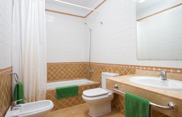 фото Ereza Villas Brisa Marina изображение №6
