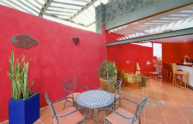 фотографии отеля Iberostar La Bocayna Village изображение №11