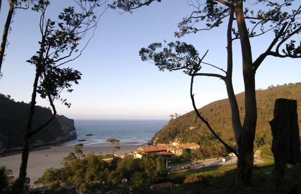 фото Arcea Mirador de la Franca изображение №30