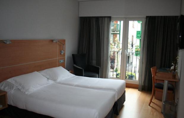 фотографии Hotel Sercotel Jauregui изображение №36