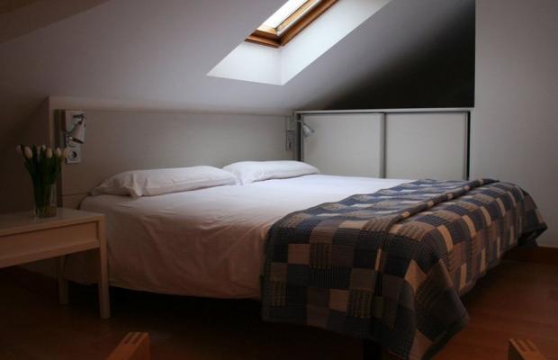 фото Hotel Sercotel Jauregui изображение №34