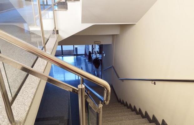 фото отеля Isur Llerena изображение №5