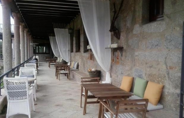 фото Parador de Gredos изображение №30