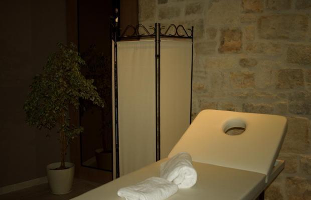 фото отеля Korsal изображение №9