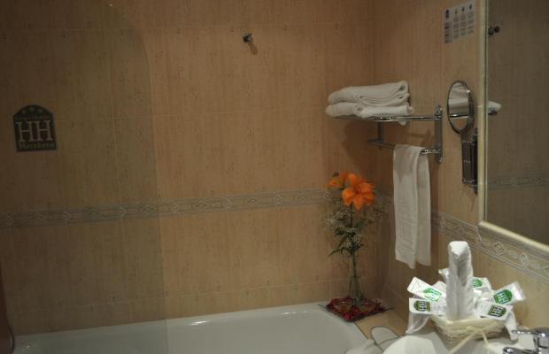 фото отеля Heredero изображение №33