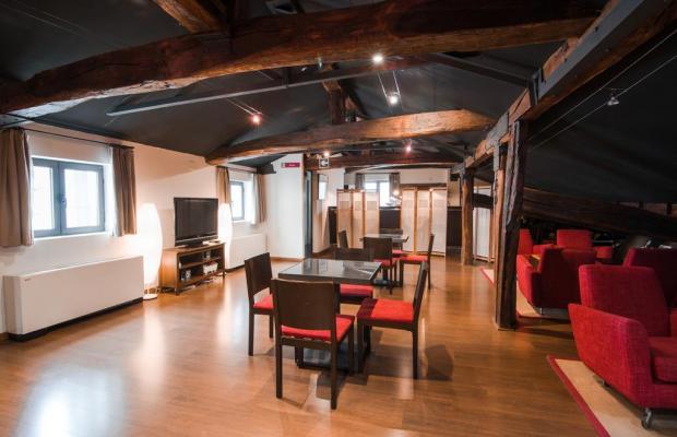 фото отеля Petit Palace Arana изображение №25