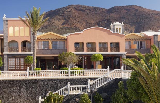 фотографии отеля H10 Rubicon Palace изображение №55