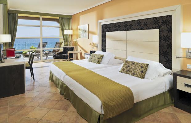 фото отеля H10 Rubicon Palace изображение №45