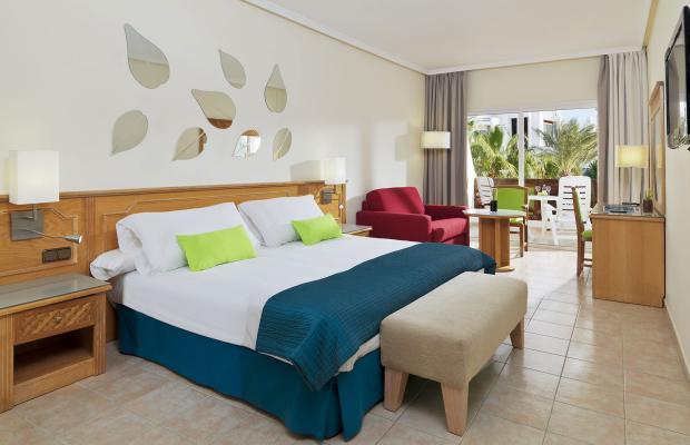 фото отеля H10 Timanfaya Palace изображение №53