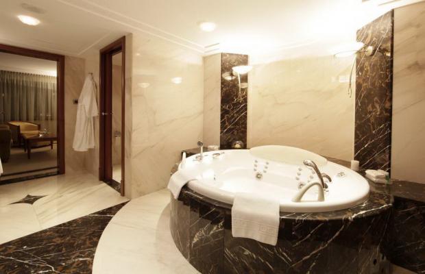фото отеля The Westin Zagreb изображение №5
