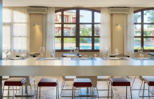 фото отеля LUNION Hotels Golf Badajoz (ex Confortel) изображение №25