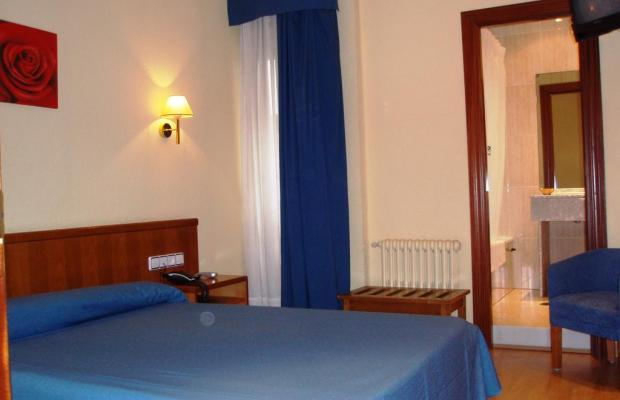 фото City Express Covadonga изображение №22