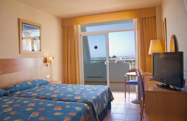 фото Hotel Servigroup Marina Mar изображение №26