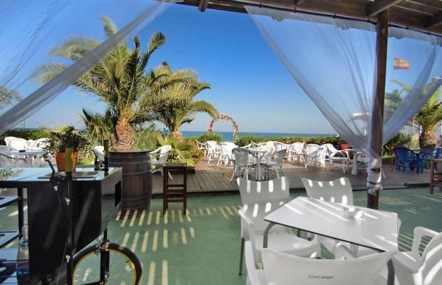 фотографии Hotel Servigroup Marina Mar изображение №16