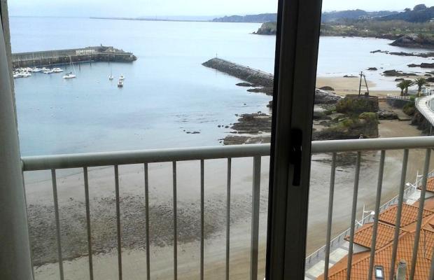 фото City House Marsol Candas Hotel (ex. Celuisma Marsol) изображение №22
