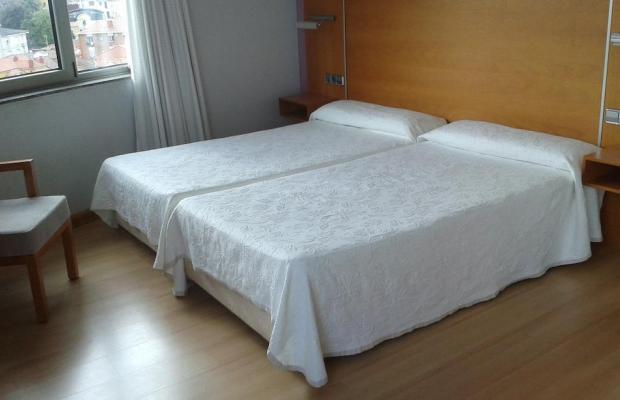 фото City House Marsol Candas Hotel (ex. Celuisma Marsol) изображение №10