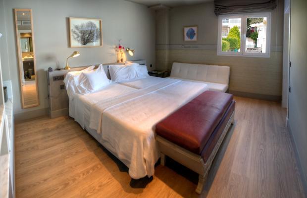 фото Hotel MC San Jose изображение №38