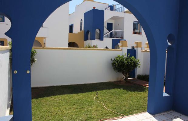 фотографии El Minarete изображение №8