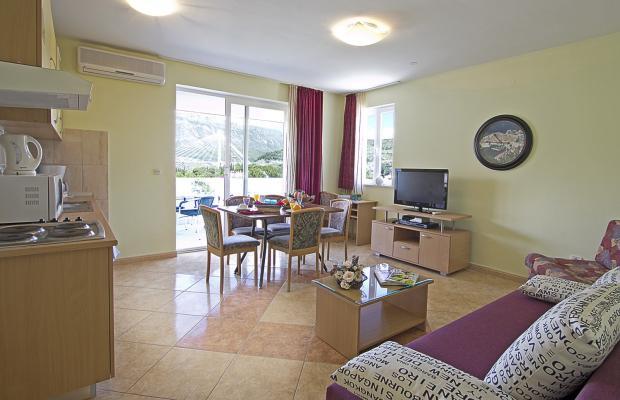 фото отеля Villa Erna изображение №21