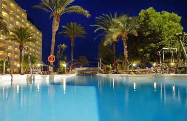 фото отеля HLG PortoMagno Hotel изображение №5