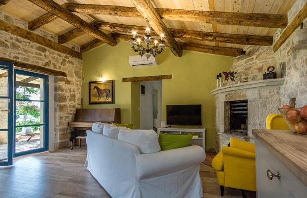 фото отеля Villa Paradiso изображение №37