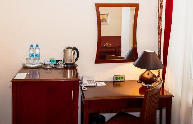 фото Best Western Sevastopol Hotel изображение №14