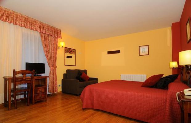 фотографии Hotel Eth Pomer изображение №40