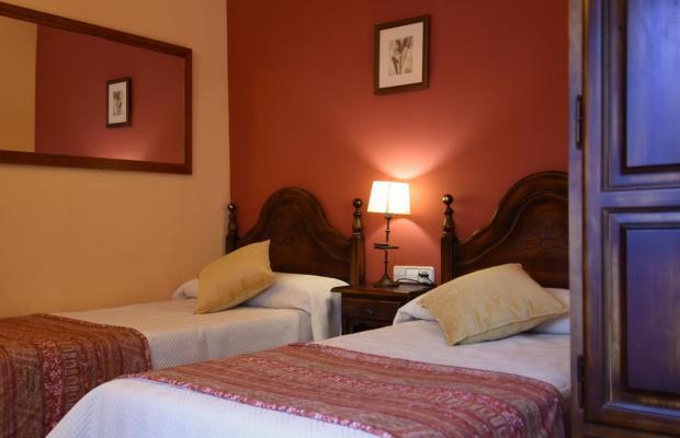 фотографии Hotel Eth Pomer изображение №28