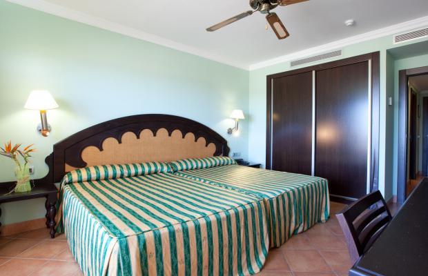 фотографии Playa Senator Zimbali Playa Spa Hotel изображение №8